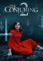 The-Conjuring-2 Torrents - TorrentFunk