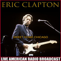 Aug 11, 2015· recorded at 2nd international rock awardslexington armory, new york city, ny june 6th, 1990lineup: Someday After A While Live Mp3 Song Download Someday After A While Live Song By Eric Clapton Sweet Home Chicago Live Songs 2020 Hungama