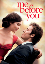 Download Film Me Before You Sub Indo : download, before, Before, Movie, Download, Watch, Online, English, Movies