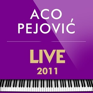 Sreco Moja Live Mp3 Song Download Sreco Moja Live Song By Aco Pejovic Live 2011 Songs 2020 Hungama