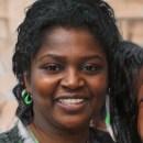 Jane Khumalo