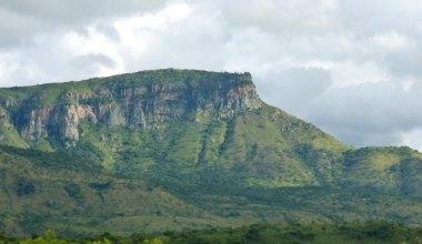 Nyanga National Park Credit Damien Farrell