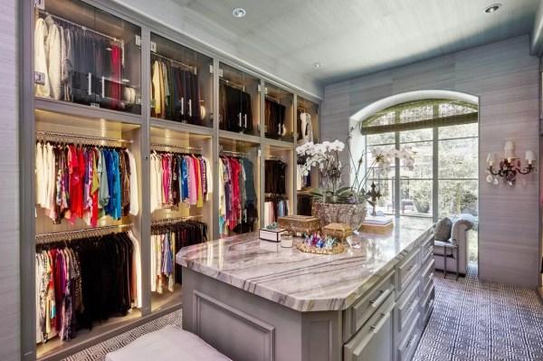 Luxury Closet Dallas Modern Couture Llc