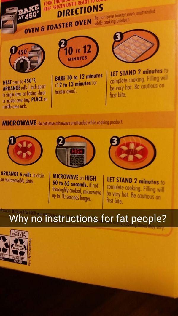 who eats 6 pizza