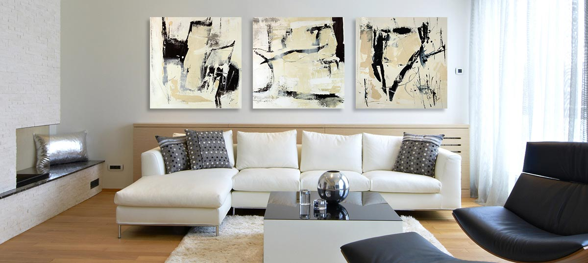 wall art sets for living room retro style furniture canvas icanvas prints