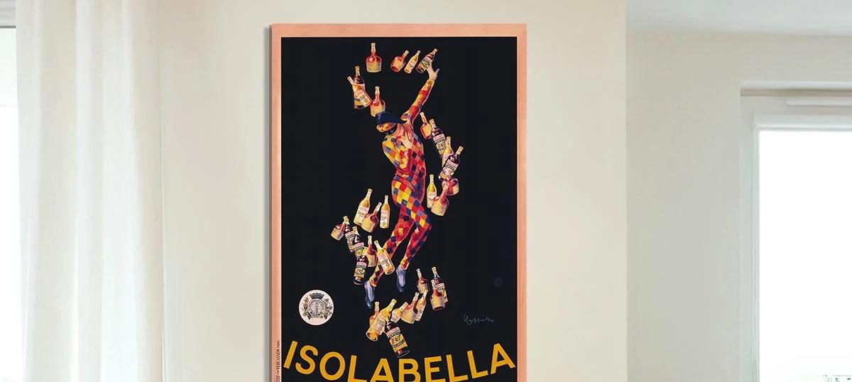vintage posters for kitchen exhaust vent wall cap canvas art icanvas prints