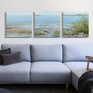 paintings for living room com shop by canvas prints icanvas contemporary southwest coastal wall art scandinavian