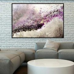 Large Canvas Art For Living Room Best Wall Big Prints Icanvas Street Abstract Artwork