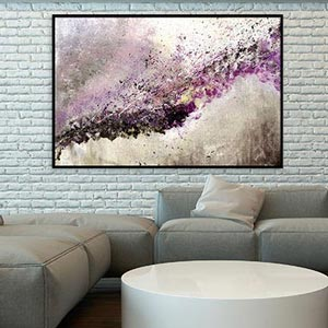 large artwork for living room wall paint ideas with wood parquet flooring art big canvas prints icanvas street abstract