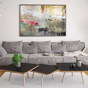 best artwork for living room french country rugs large wall art big canvas prints icanvas sellers