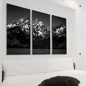 piece wall art find beautiful canvas art prints in panels icanvas