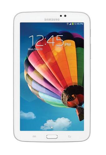Tablet 2 Jutaan : tablet, jutaan, Specs, Samsung, Galaxy, SM-T217S, Wi-Fi, (802.11n), Android, White, Tablets, (SM-T217SZWASPR)