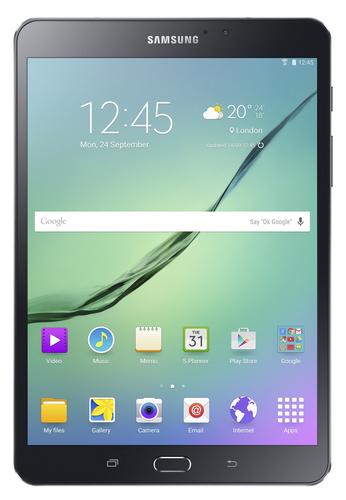 Samsung Galaxy Tab 2 Mode D Emploi : samsung, galaxy, emploi, Specs, Samsung, Galaxy, SM-T810N, (9.7