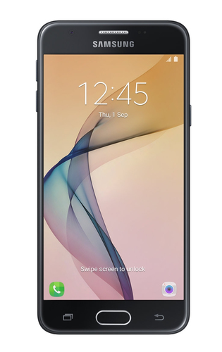 Harga Samsung J5 Prime Second : harga, samsung, prime, second, Product, Datasheet, Samsung, Galaxy, Prime, SM-G570F, Micro-USB, Black, Smartphones, (G570-BLACK)