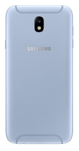 Hp Samsung Termahal : samsung, termahal, Specs, Samsung, Galaxy, (2017), SM-J730F, (5.5