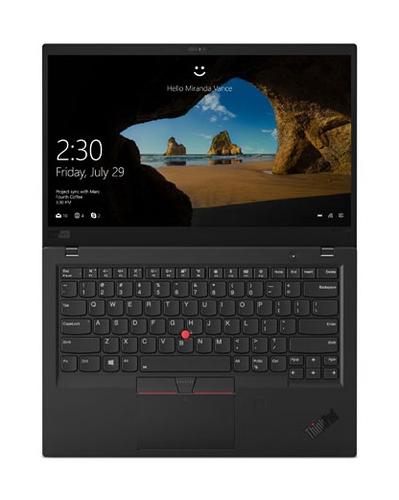 Thinkpad X1 Carbon Harga : thinkpad, carbon, harga, Specs, Lenovo, ThinkPad, Carbon, LPDDR3-SDRAM, Notebook, (14