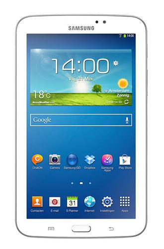Tablet 2 Jutaan : tablet, jutaan, Specs, Samsung, Galaxy, SM-T210, Wi-Fi, (802.11n), Android, White, Tablets, (P-SM-T2100ZWAXEF-2)