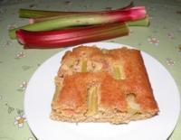 Die besten Kuchen & Torten Rezepte - ichkoche.at