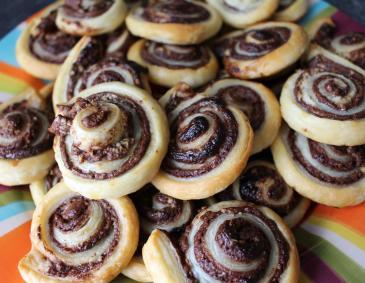 Die besten Kuchen  Torten Rezepte  ichkocheat