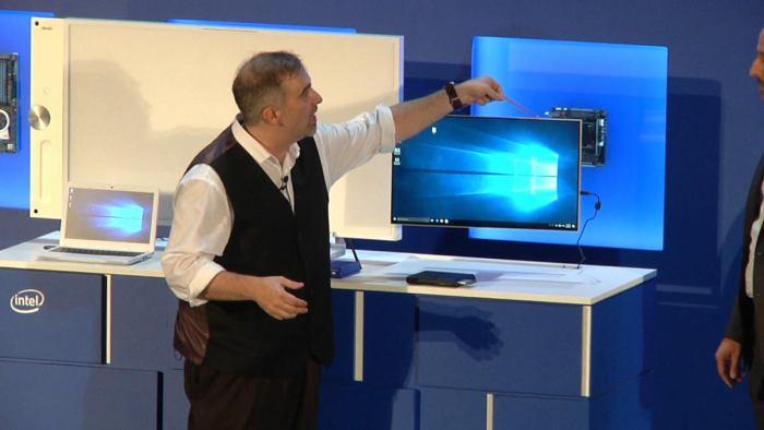 170530 intel computecard demo 1