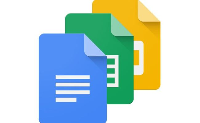 2 Useful Google Docs Features You Probably Aren T Using