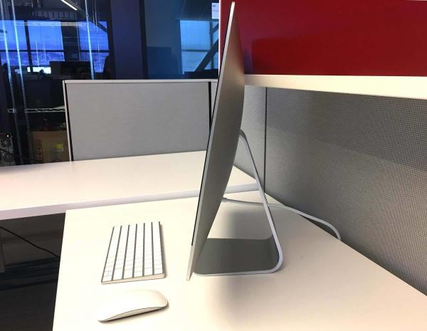 Imac Pricing Specifications And Features