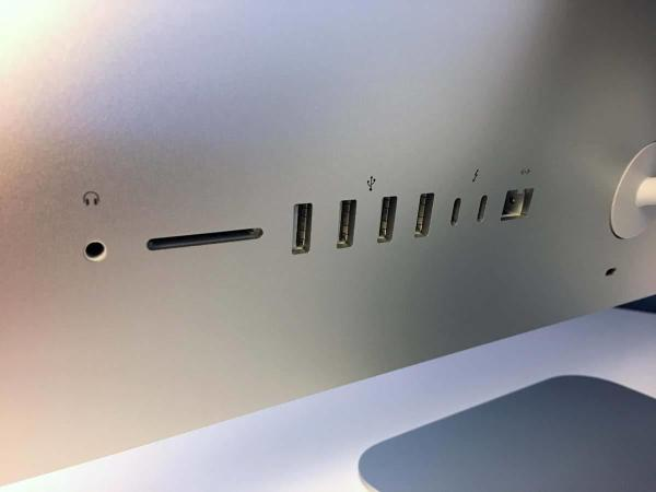 Imac Pricing Specifications And Features Macworld