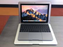 Macbook Kaby Lake Pricing Specifications And
