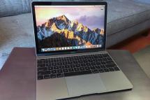 12- 512gb Macbook 1 000 Today Macworld