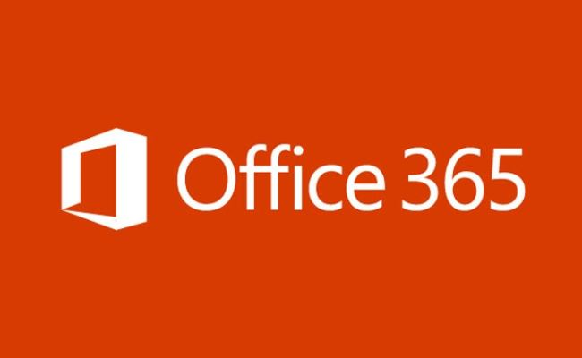 Office 365 A Guide To The Updates Computerworld