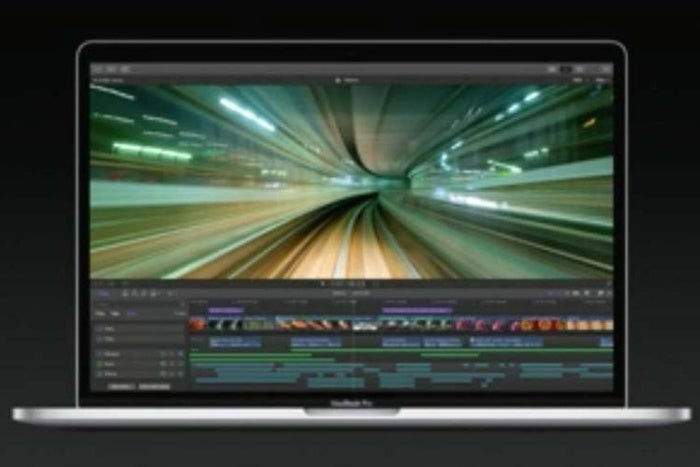 apple apologizes issues mac