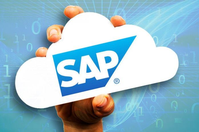 SAP steps back from S/4HANA-on-Azure preference