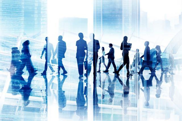 virtual data room services