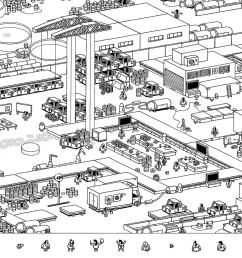 appletv hiddenfolks see larger image [ 1920 x 1080 Pixel ]