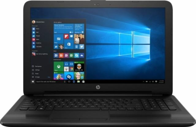 best buy 4 hp 15.6 laptop