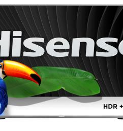 hisense h9d plus smart tv [ 1600 x 1067 Pixel ]