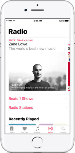 Apple Music FAQ: The ins and outs of Apple's streaming