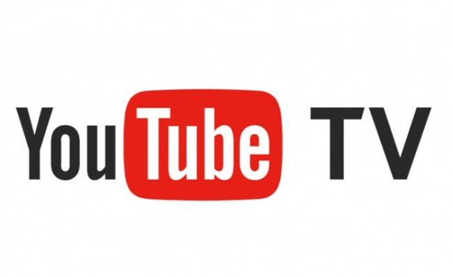 Youtube Tv Lifts Most Dvr Ad Skipping Restrictions Techhive