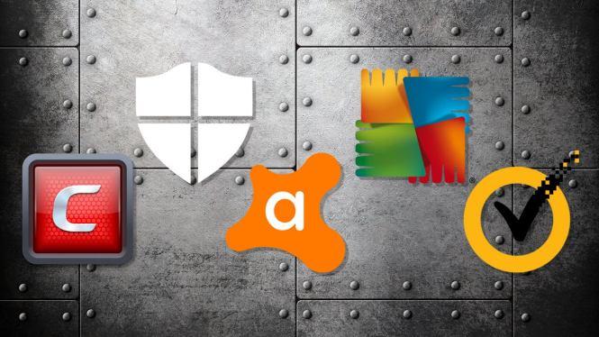 Top 5 Best Usb Antivirus Software For Windows 7 8 10