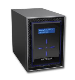 netgear readynas 422 review this box is fast and built to last [ 1200 x 800 Pixel ]