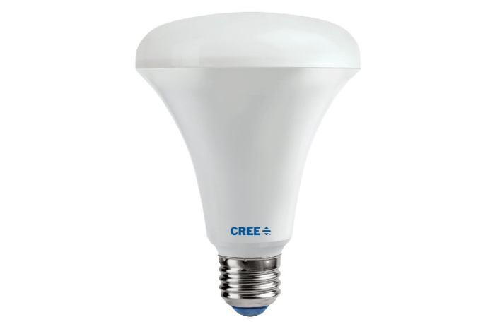 Cree br30 100w