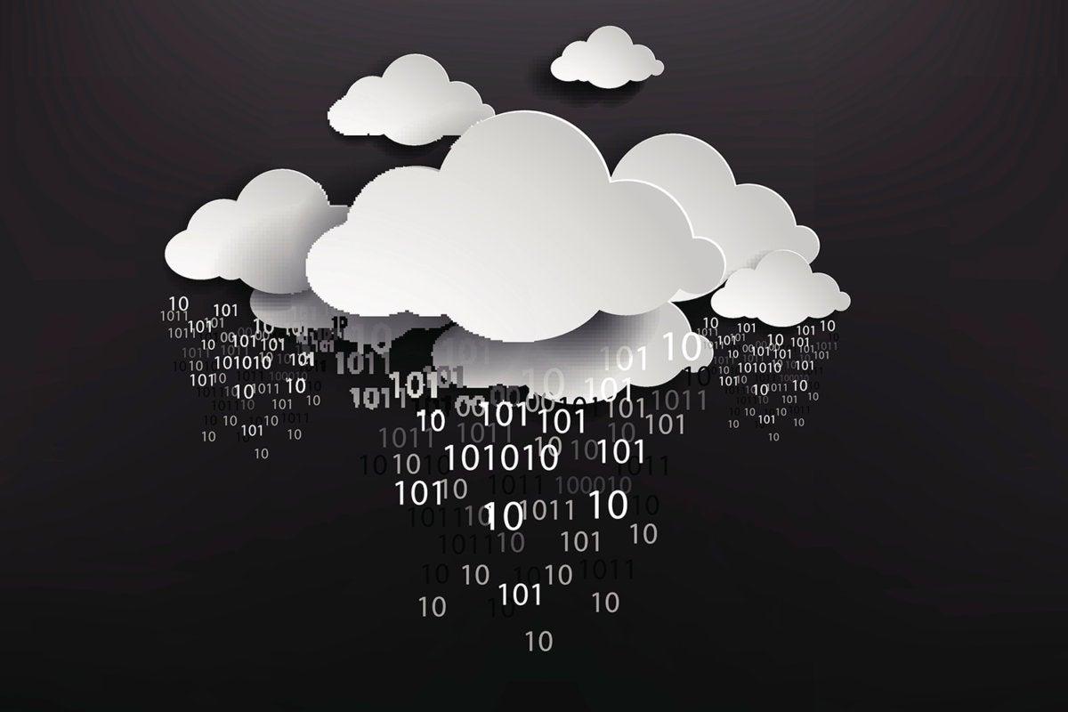 Cloud pricing comparison: AWS vs. Microsoft Azure vs. Google vs. IBM ...