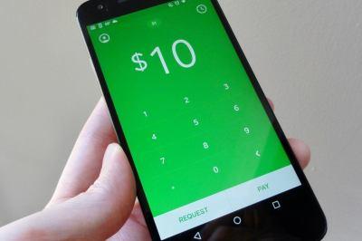Square Cash review: A simple, versatile mobile payment app ...