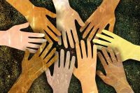 How to be a better ally to minority colleagues | CIO