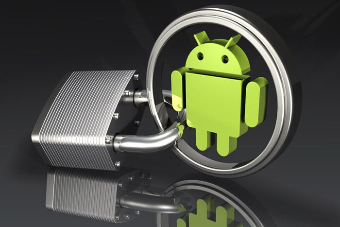 android security audit an