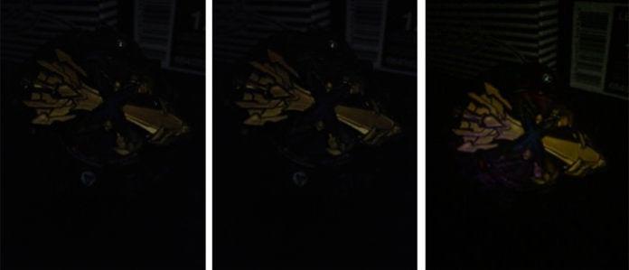oneplus 5t low light comparison 2
