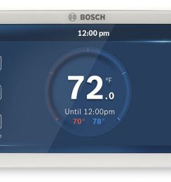 bosch bcc100 [ 1200 x 800 Pixel ]