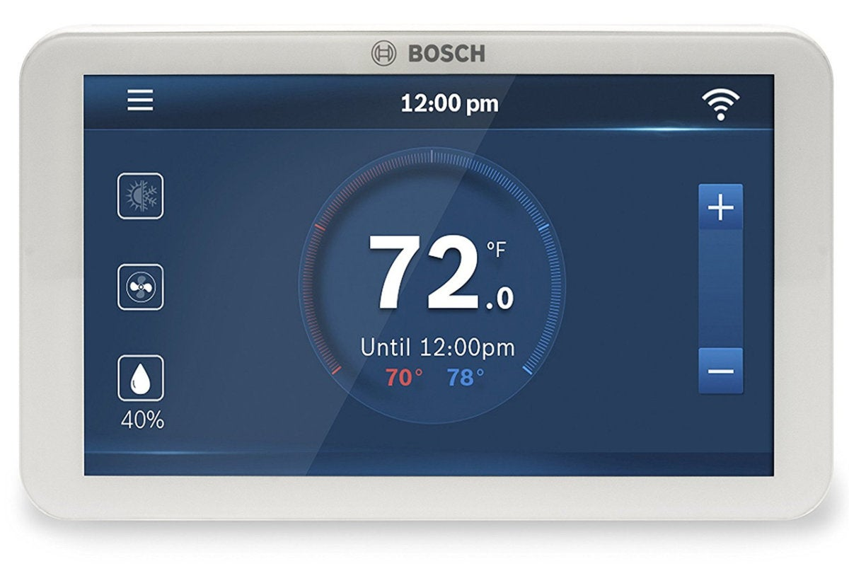hight resolution of bosch bcc100