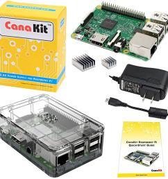 hardware wire harnes board [ 1500 x 1500 Pixel ]