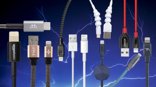 small resolution of best lightning cables top notch cables that are meant to last